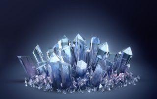 apofyliet.nl - over kristallen
