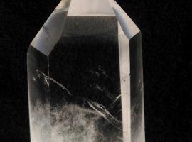 Kristallen Punten
