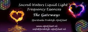 gateway essence