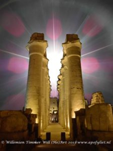 klein-luxor-temple-light-2