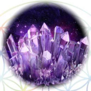 kristallen-pagina
