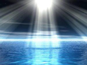 apofyliet.nl - essentiële kracht van water
