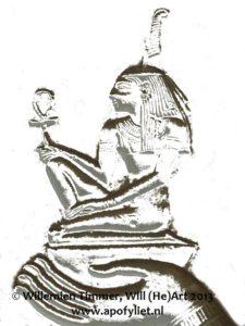 maat-seti-temple-vrij-55-copyright