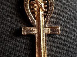 apofyiet.nl - scepter van Ptah