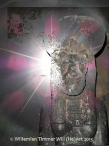 sekhmet-light-1
