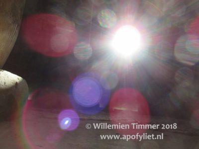 apofylet.nl - 11-11-11 portaal Abydos