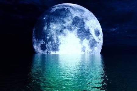 apofyliet.nl - volle maan