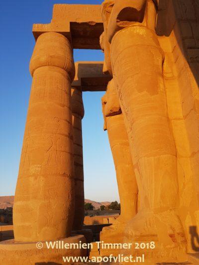 apofyliet.nl - Ramesseum
