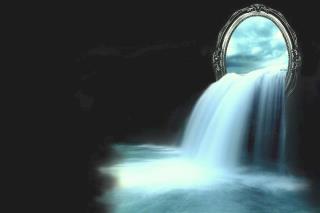 apofyliet.nl - water flow