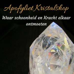 apofyliet-kristalshop-reclame-3-2