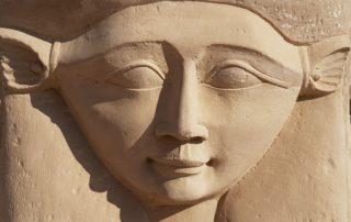 apofyliet.nl - Hathor
