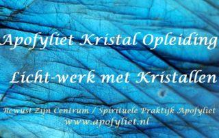 apofyliet.nl - kristal opleiding