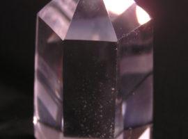 Meesterkristallen