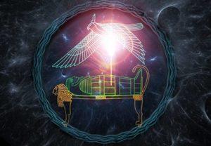 apofyliet.nl- Isis, Osiris & Horus