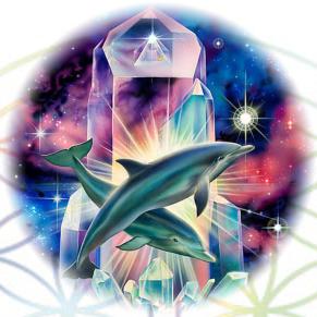 crystallight-2011