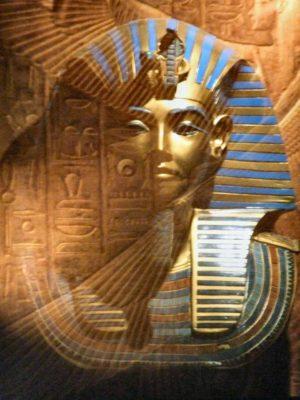 apofyliet.nl - alchemie van het oude Egypte