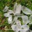 apofyliet.nl - elixer bergkristal