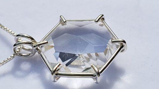 apofyliet.nl - galactic star bergkristal