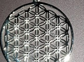 spofyliet.nl - flower of life zirkoon