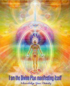 i-am-the-divine-plan