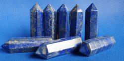 apofyliet.nl - lapis lazuli