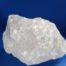 lemurisch ijskristal 02