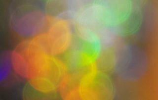 apofyliet.nl- transmissie rainbow