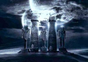moon-temple-3