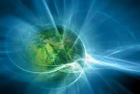 apofyliet.nl - de magie van moeder aarde