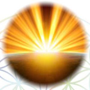 Apofyliet Lichtwerk Opleiding 2008 2010 Spirituele Praktijk Apofyliet