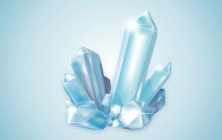 apofyliet.nl - kristal of kristal