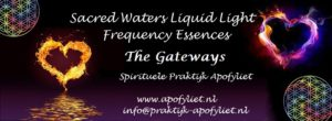 sacred-waters-the-gateways