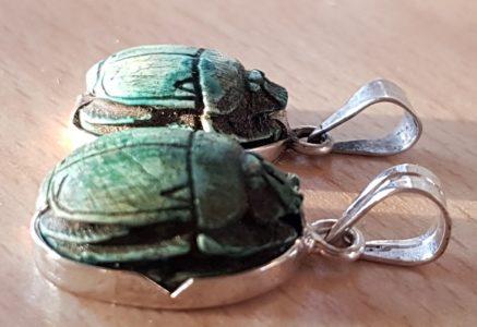 apofyliet.nl - scarabee