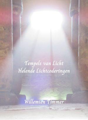 apofyliet.nl -Tempels van Licht